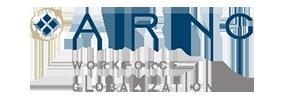 AIRINC Workforce Globalization