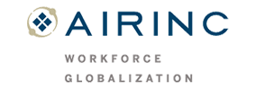 AIRINC Workforce Globalization