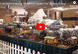 See an AIRINC cost of living survey in action!