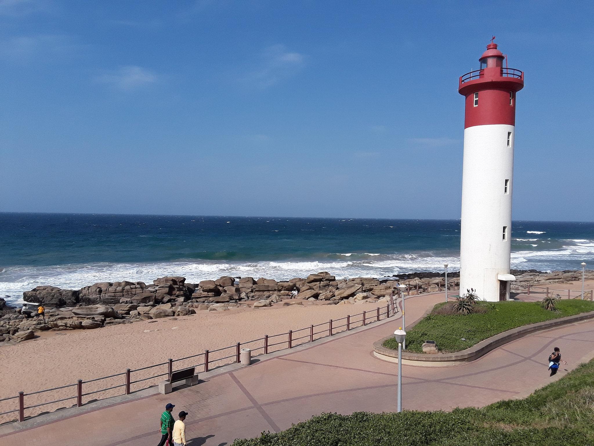 332.Durban.SA