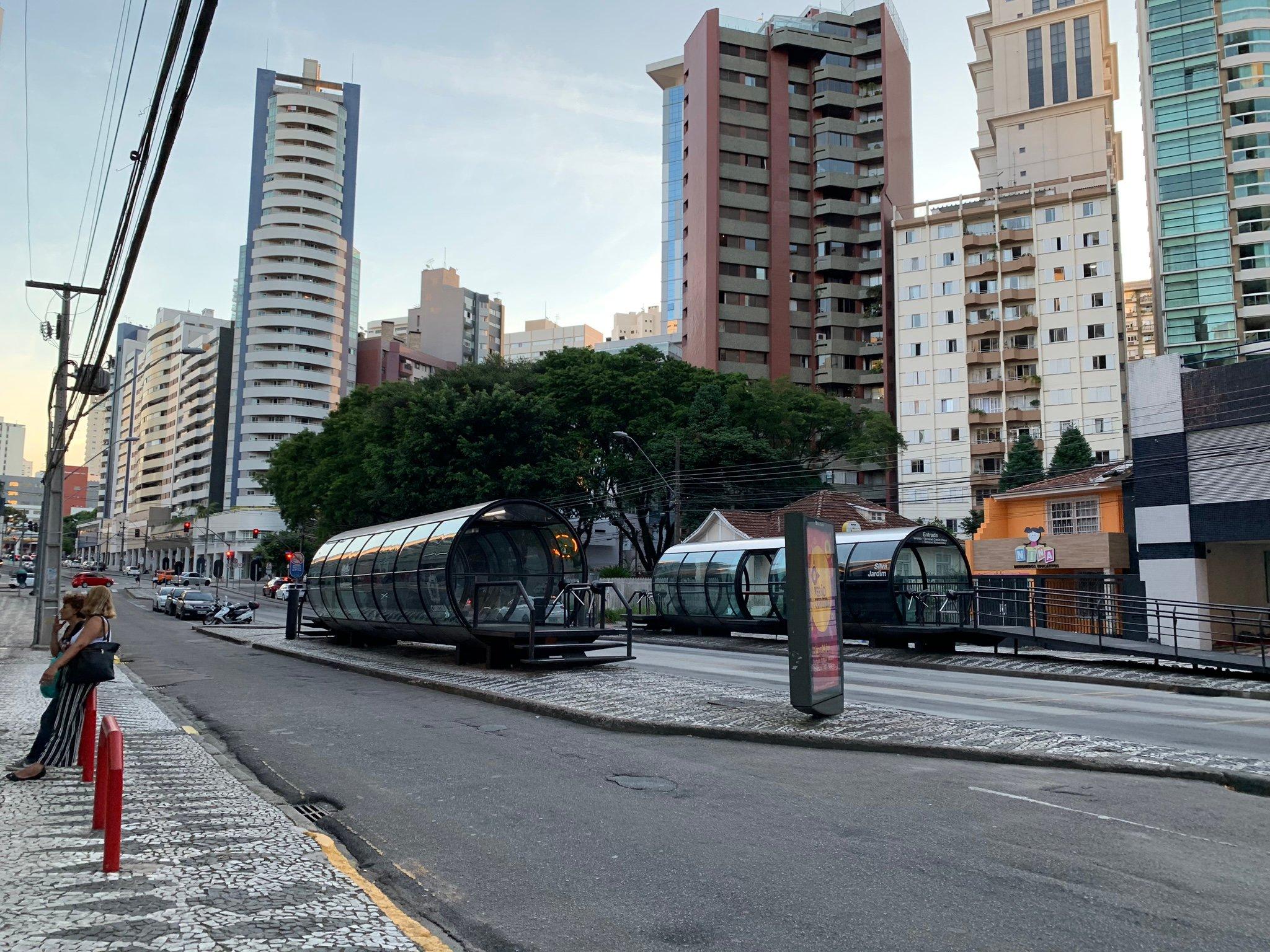 569.Brazil
