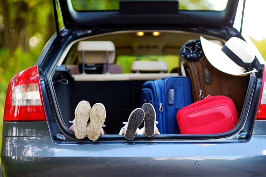 AIRINC Home Leave Allowance Article
