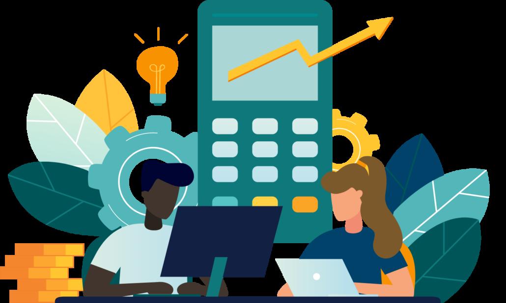 AIRINC-Allowance-Calculator-Man-and-woman-on-computers@2x-1030x618