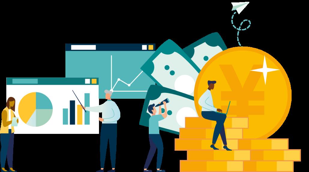 AIRINC-COLA-Financial-Data@2x-1030x573