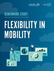 AIRINC-Flexibility-in-Mobility-Thumbnail