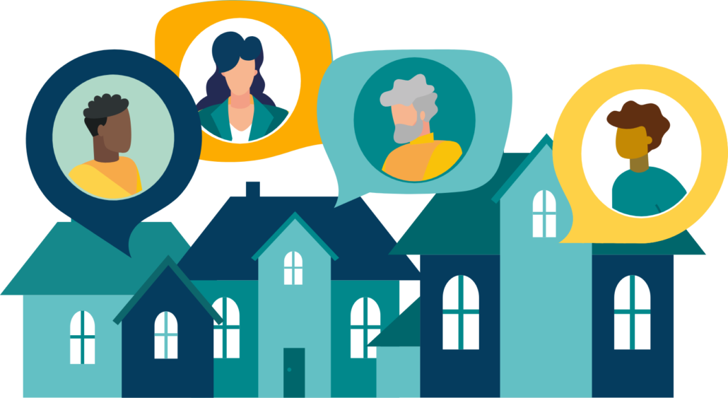 AIRINC-Housing-Allowances-People-inside-homes@2x-1030x563