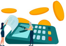AIRINC-Taxation-Capabilities-Calculator@2x