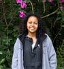 Abigail Mengistu
