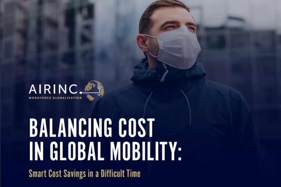 Balancing Cost - Download - 900-1