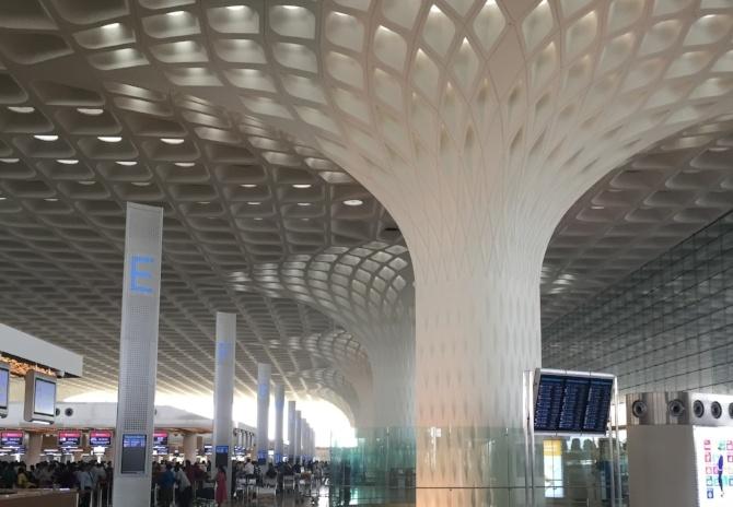 INDIA, Chennai 1 - MLP-802173-edited.jpg