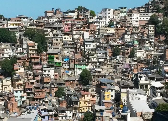 BRAZIL_Rio_De_Janeiro_OJ_-_3-344171-edited-759705-edited.jpg