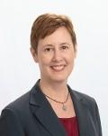 Mary Ellen Myhr