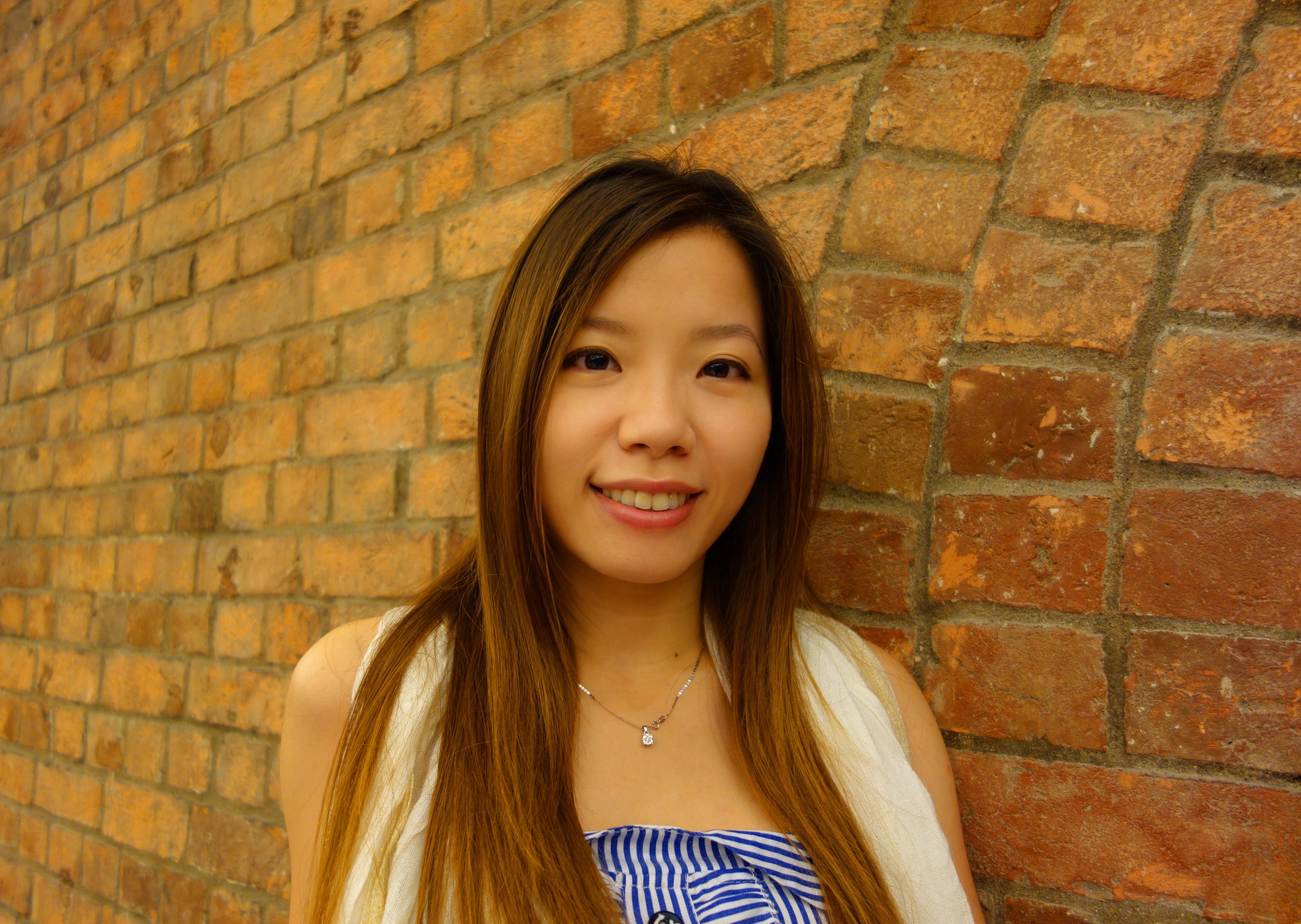 Philli Wong