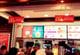Saudi Arabia, Jeddah 5 - OT-240143-edited