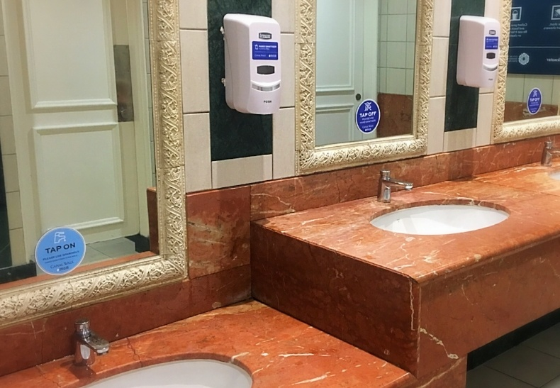Day Zero: Will the taps be turned off in Cape Town?