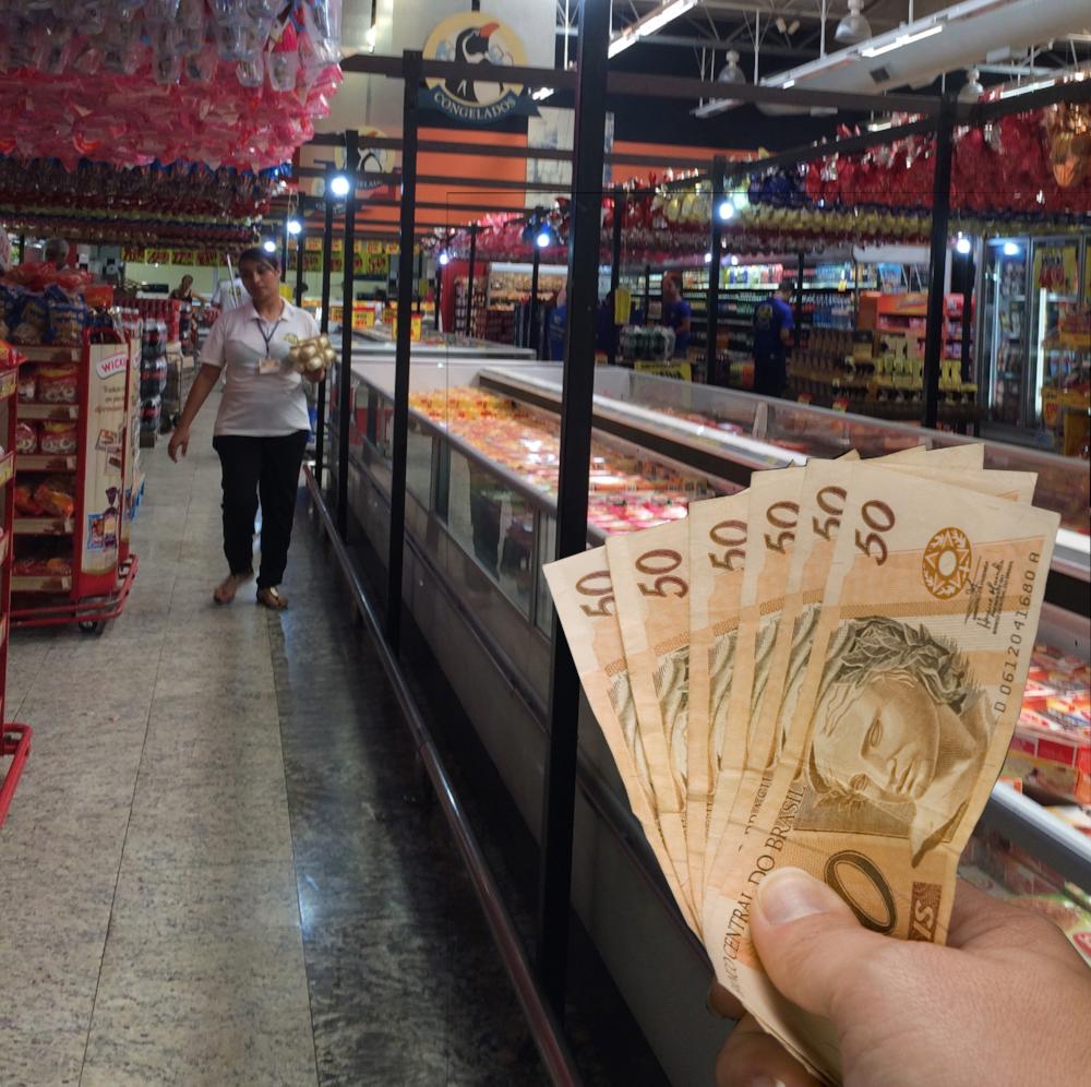Brazil Cash-039121-edited.png