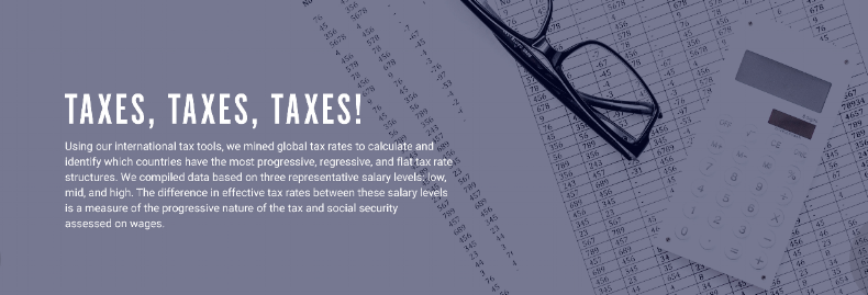 Tax infographic-521174-edited