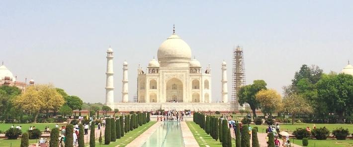 INDIA, Agra - 2- ZR-493458-edited.jpg