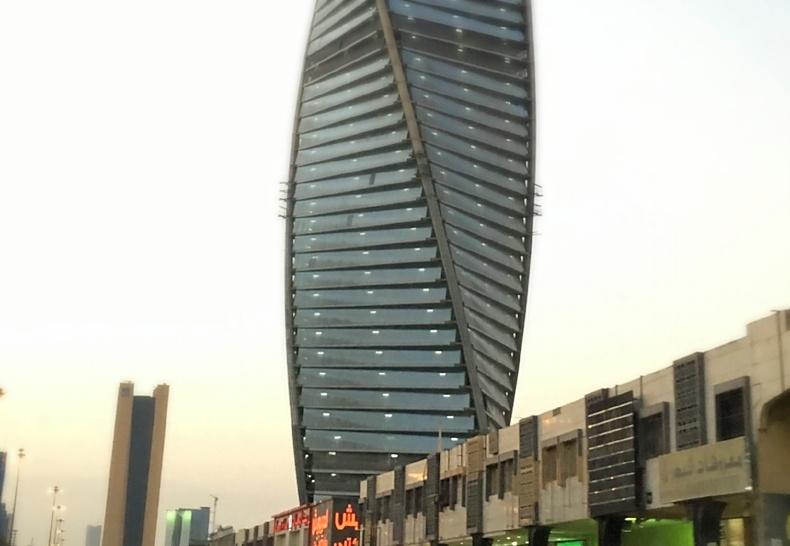 Saudi Arabia, Riyadh 11 - OT-830741-edited.jpg