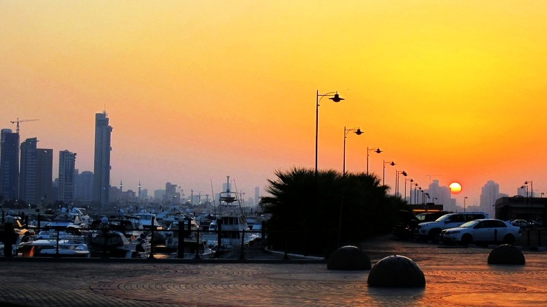 Kuwait-698466-edited