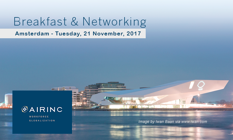 AIRINC-breakfast-briefings-amsterdam-11-21-2017-1.png