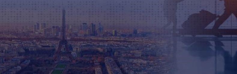 paris-950199-edited