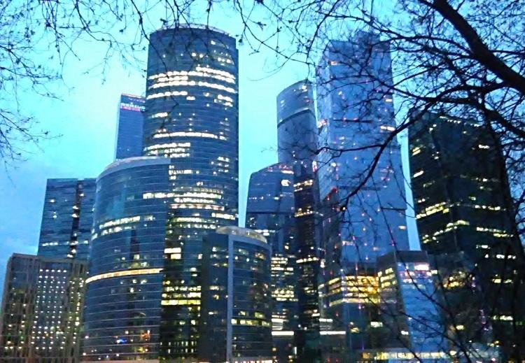 RUSSIA, Moscow 14-EIK-542615-edited.jpg