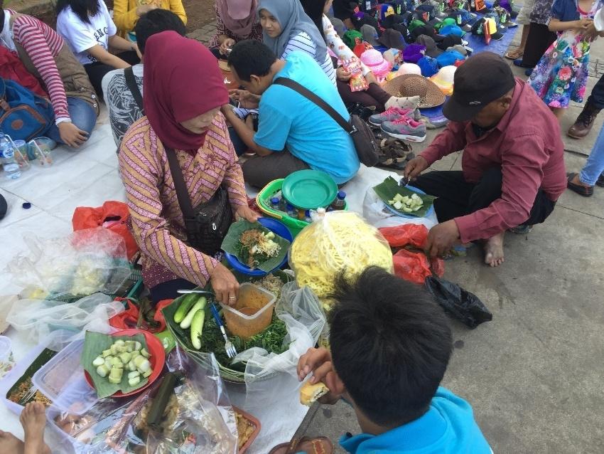 Indonesia2-003680-edited.jpg