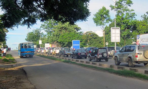 Lusaka_Zambia_Traffic_Transportation-675123-edited.png