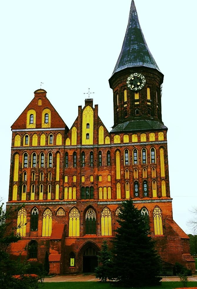 Kaliningrad_Konigsberg_Cathedral-069756-edited-356872-edited.jpg