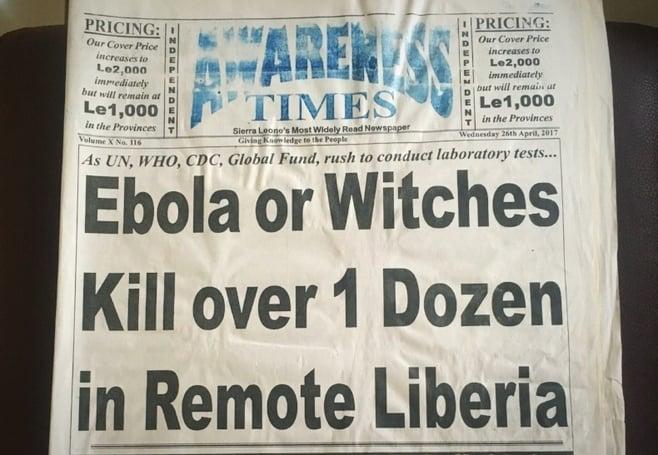 Freetown Newspaper-695553-edited-722552-edited.jpg