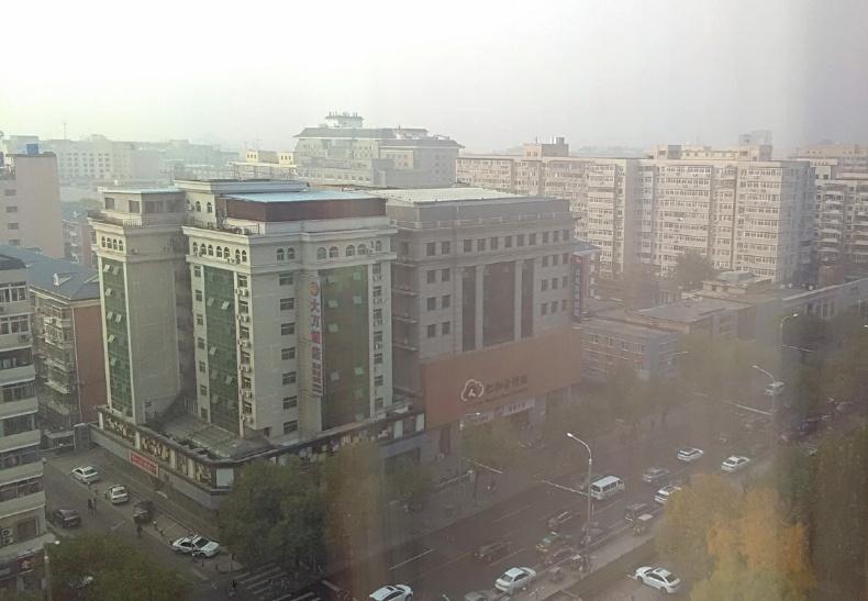 Beijing-Foggy View 2-004330-edited