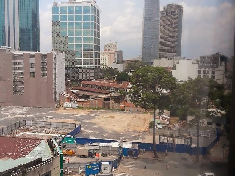 Metro Station Construction 1-445091-edited-574032-edited