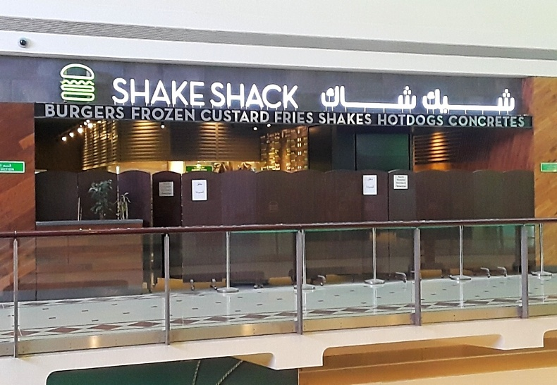 Riyadh-Shake Shack segregation-651639-edited