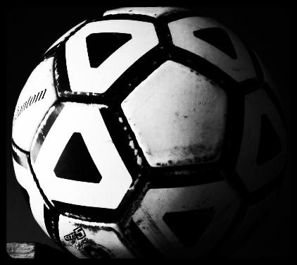 Soccer_Ball-154358-edited-199456-edited.jpg