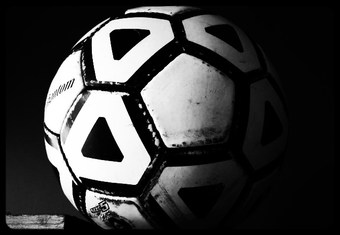 Soccer_Ball-828307-edited