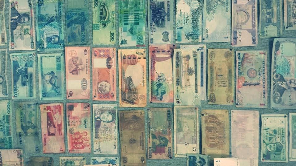 Money Wall-494645-edited.jpg