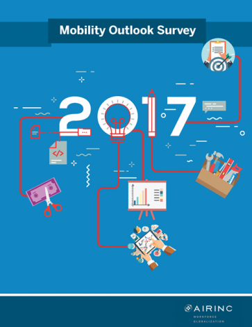 mobility-outlook-sruvey-2017_page_01.png