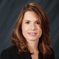 Morgan Crosby, Americas Regional Leader for AIRINC