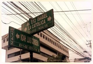 ECUADOR_QUITO_13_-_ZT-180643-edited.jpg