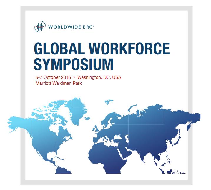 global-workforce-symposium.png