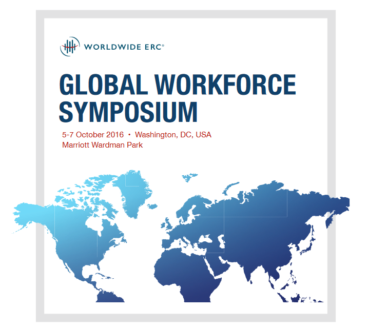 global-workforce-symposium.png