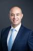 Boris Meyer