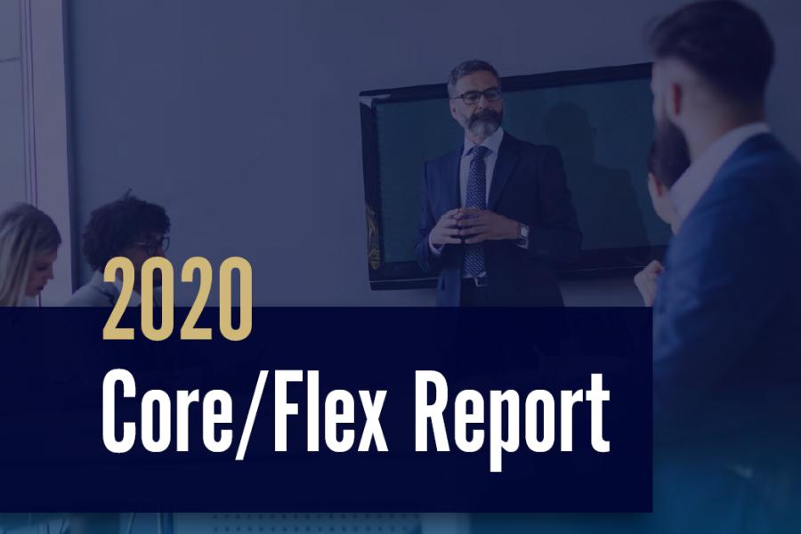 CORE-FLEX - 1