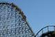 Canva - Roller Coaster Ride