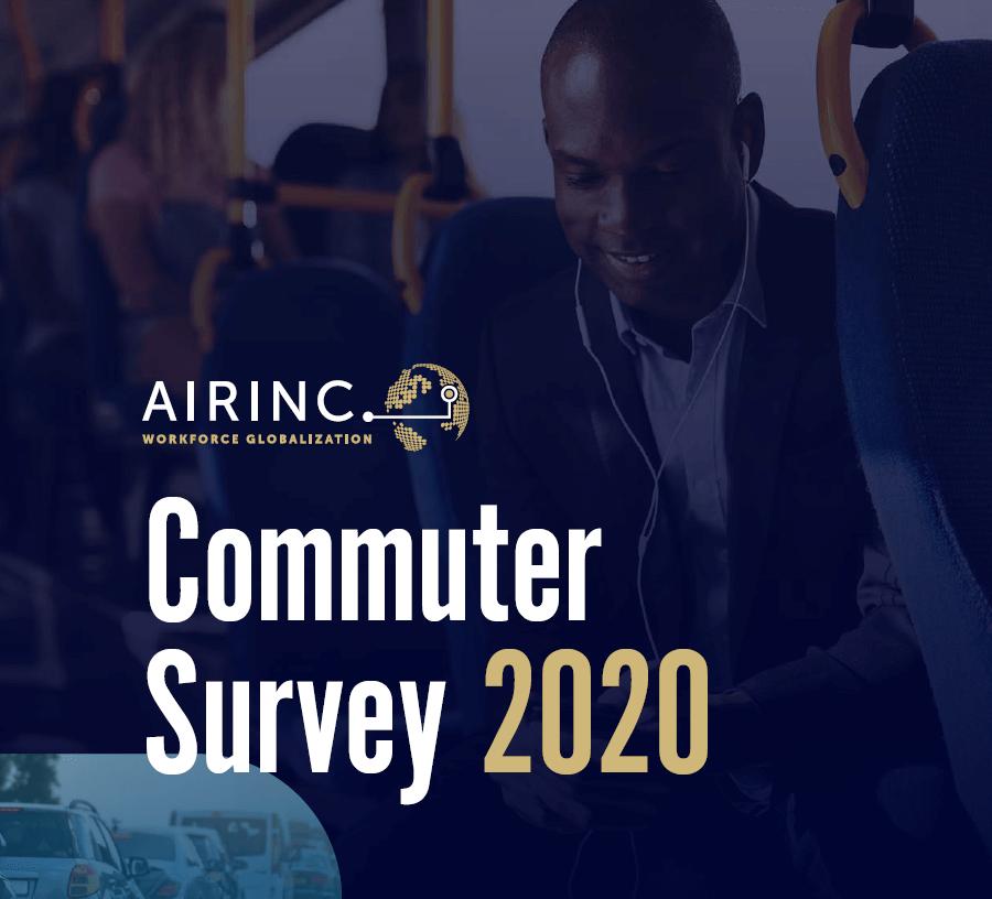 Commuter Survey - 900 - compressed