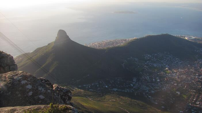 54.Capetown.SouthAfrica
