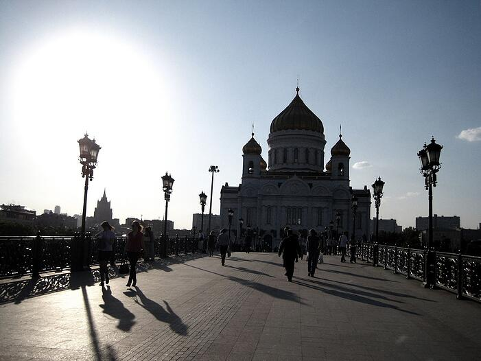 55.Moscow.Russia