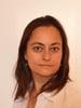 Mira Pathak