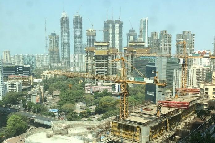 Mumbai 1.1